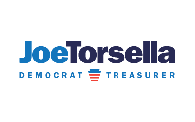 Mayor Bloomberg Endorses Joe Torsella