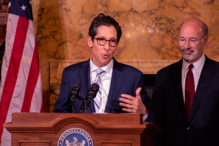 PA doubled down on pension investment that wasted $5.5 billion in fees